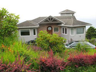 BEACH HOUSE 071