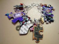 Autism_bracelet